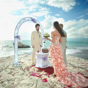 Strandhochzeiten Und Das Neueste Aus Florida Florida Hochzeiten