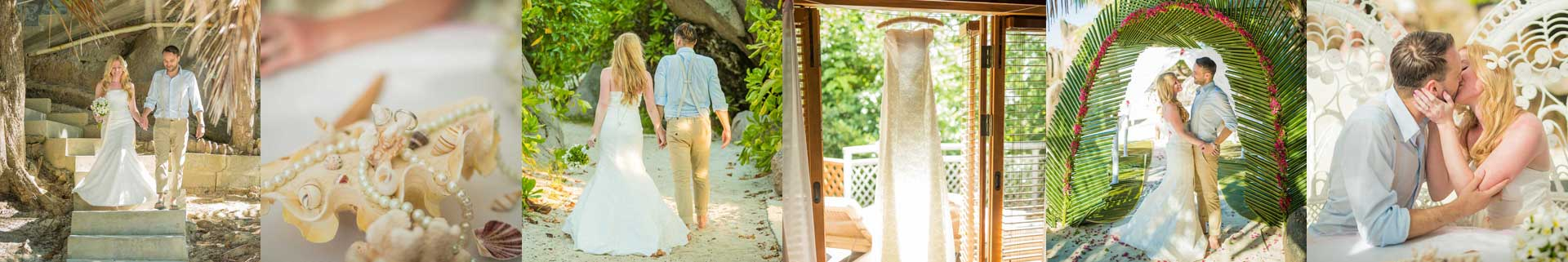 heiraten mit ausländer